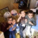 5e9d84670e6a4_WhatsApp Image 2020-04-20 at 14.06.15 (2)